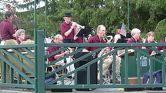 Cooperstown NY Community Band